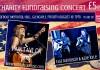Charity Fundraising Concert in Glencaple! Fri 18 Aug.